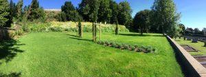 iPhone photos of New Cemetery 032